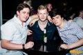 Moritz_Disco One Esslingen, 9.04.2015_-60.JPG