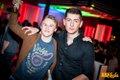 Moritz_Disco One Esslingen, 9.04.2015_-61.JPG