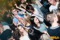Moritz_Disco One Esslingen, 9.04.2015_-64.JPG