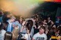 Moritz_Disco One Esslingen, 9.04.2015_-65.JPG