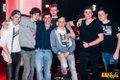 Moritz_Disco One Esslingen, 9.04.2015_-70.JPG