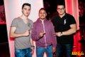 Moritz_Disco One Esslingen, 9.04.2015_-72.JPG