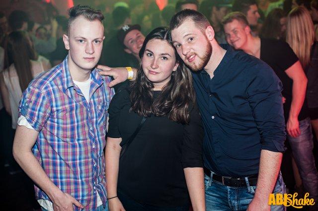 Moritz_Disco One Esslingen, 9.04.2015_-78.JPG