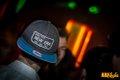 Moritz_Disco One Esslingen, 9.04.2015_-79.JPG