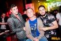 Moritz_Disco One Esslingen, 9.04.2015_-84.JPG