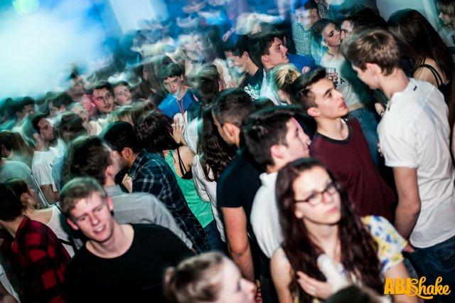 Moritz_Disco One Esslingen, 9.04.2015_-86.JPG
