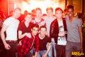 Moritz_Disco One Esslingen, 9.04.2015_-88.JPG