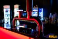 Moritz_Disco One Esslingen, 9.04.2015_-92.JPG