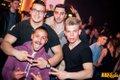Moritz_Disco One Esslingen, 9.04.2015_-95.JPG
