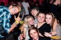 Moritz_Disco One Esslingen, 9.04.2015_-100.JPG