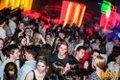 Moritz_Disco One Esslingen, 9.04.2015_-101.JPG