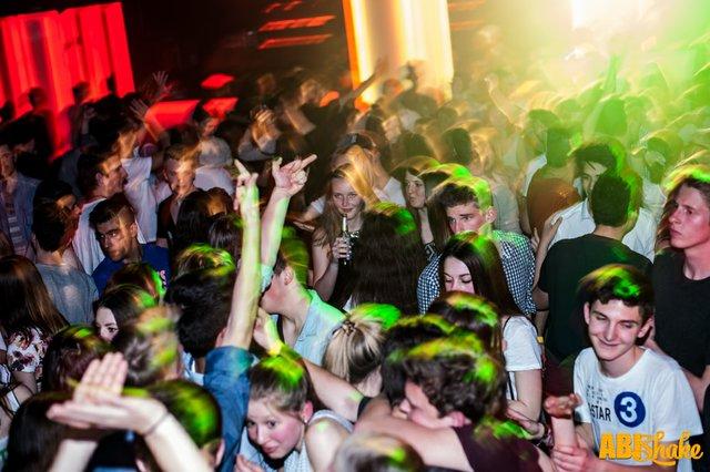 Moritz_Disco One Esslingen, 9.04.2015_-102.JPG