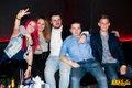 Moritz_Disco One Esslingen, 9.04.2015_-104.JPG