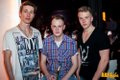 Moritz_Disco One Esslingen, 9.04.2015_-112.JPG