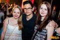 Moritz_Disco One Esslingen, 9.04.2015_-118.JPG