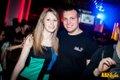 Moritz_Disco One Esslingen, 9.04.2015_-119.JPG