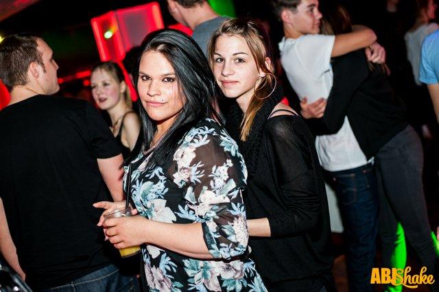 Moritz_Disco One Esslingen, 9.04.2015_-121.JPG