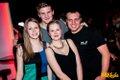 Moritz_Disco One Esslingen, 9.04.2015_-122.JPG
