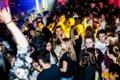 Moritz_Disco One Esslingen, 9.04.2015_-123.JPG