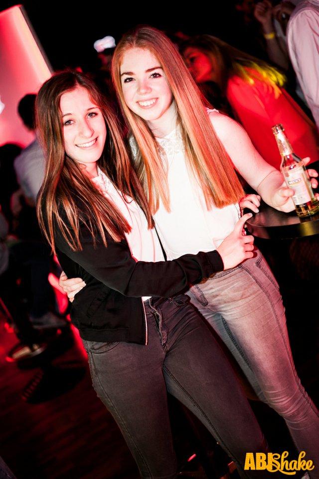 Moritz_Disco One Esslingen, 9.04.2015_-124.JPG
