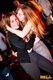 Moritz_Disco One Esslingen, 9.04.2015_-125.JPG
