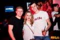 Moritz_Disco One Esslingen, 9.04.2015_-126.JPG