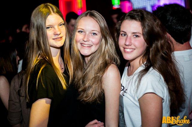 Moritz_Disco One Esslingen, 9.04.2015_-135.JPG