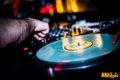 Moritz_Disco One Esslingen, 9.04.2015_-138.JPG