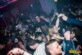 Moritz_Disco One Esslingen, 9.04.2015_-146.JPG