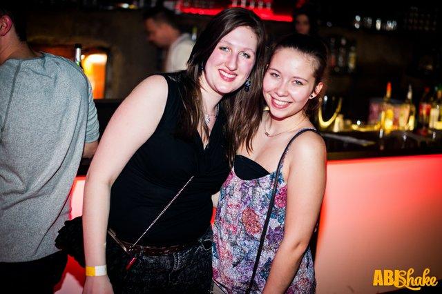 Moritz_Disco One Esslingen, 9.04.2015_-151.JPG