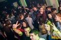 Moritz_Disco One Esslingen, 9.04.2015_-152.JPG