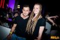 Moritz_Disco One Esslingen, 9.04.2015_-154.JPG