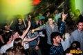 Moritz_Disco One Esslingen, 9.04.2015_-156.JPG