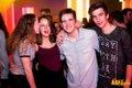 Moritz_Disco One Esslingen, 9.04.2015_-164.JPG