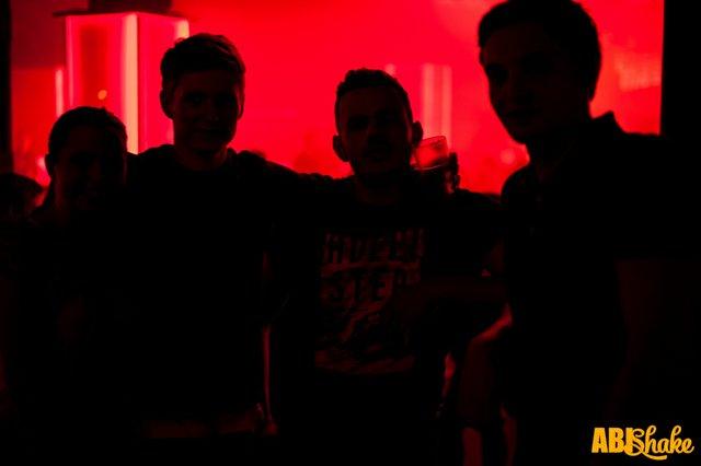 Moritz_Disco One Esslingen, 9.04.2015_-166.JPG
