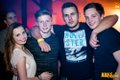 Moritz_Disco One Esslingen, 9.04.2015_-167.JPG