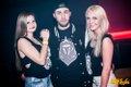 Moritz_Disco One Esslingen, 9.04.2015_-169.JPG