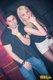 Moritz_Disco One Esslingen, 9.04.2015_-173.JPG