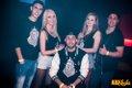Moritz_Disco One Esslingen, 9.04.2015_-174.JPG