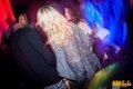 Moritz_Disco One Esslingen, 9.04.2015_-175.JPG