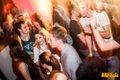 Moritz_Disco One Esslingen, 9.04.2015_-177.JPG