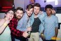 Moritz_Disco One Esslingen, 9.04.2015_-178.JPG
