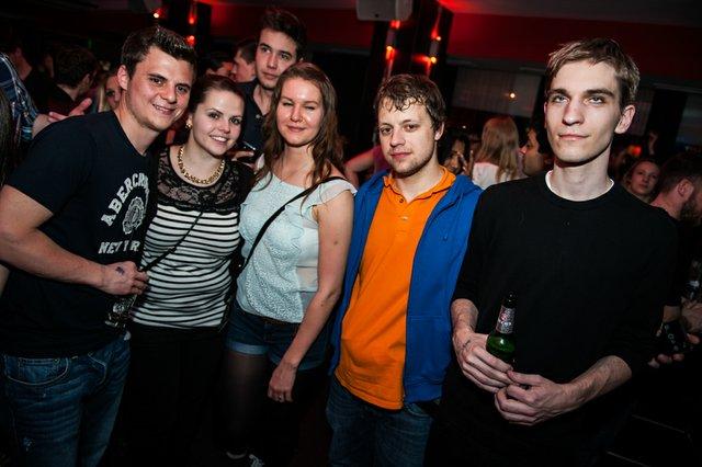 Moritz_7 Grad Stuttgart, 10.04.2015_-38.JPG