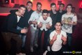 Moritz_Disco One Esslingen, 10.04.2015_.JPG