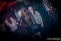 Moritz_Disco One Esslingen, 10.04.2015_-2.JPG