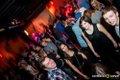 Moritz_Disco One Esslingen, 10.04.2015_-3.JPG