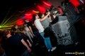 Moritz_Disco One Esslingen, 10.04.2015_-4.JPG