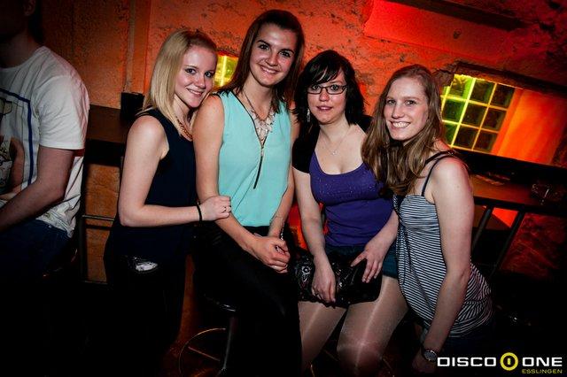 Moritz_Disco One Esslingen, 10.04.2015_-6.JPG