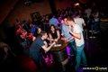 Moritz_Disco One Esslingen, 10.04.2015_-10.JPG