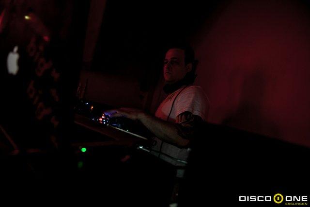 Moritz_Disco One Esslingen, 10.04.2015_-12.JPG